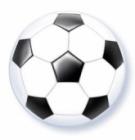 Pozvánka futbal 1